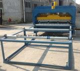 Le mattonelle lustrate alluminio superiore laminato a freddo la formazione della macchina