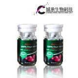 100% Fruit Soft Gel Slimming Capsule