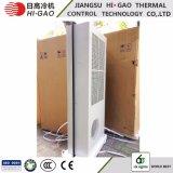 Luft-Kühlvorrichtung-Schrank-Klimaanlage Wechselstrom-3200W im Freien
