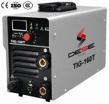 TIG-160t/200t/160s/200s/315/400 TIG Inverter-Schweißgerät