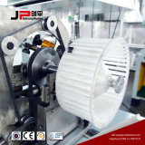 Fácil operação máquina de equilibragem dinâmica (PHQ-5F)