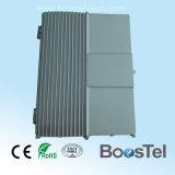 Bande 850 MHz GSM Mobile sélective répétiteur de signal