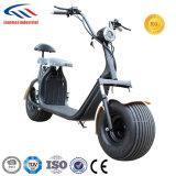 최신 판매 60V 1000W 성인 Escooter Lme-1000c1