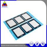 Custom Antiestática cara cinta de enmascarar de adhesivo para conector electrónico