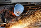 Rimontaggi per tutti i generi di marche per gli scambiatori di calore del piatto