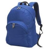 Faible prix bon marché en polyester 600d'école de sac à dos Sacs de dernière conception