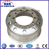 Cer genehmigte 22.5X8.25 geschmiedete Aluminiumrad-Felge