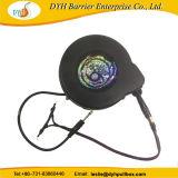 Оптовая торговля 220 V AC Trouble-Free втягивания кабель питания задних ремней безопасности для Tattoo