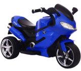 Nouveau modèle 2017Kids moto avec des prix plus bas