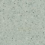 Material de construção de pedra de granito de ladrilhos de cerâmica de azulejos do piso