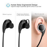 Sport Earphone Wireless Bluetooth for Workout, Running, Climbing, Gym