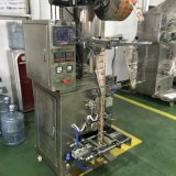 Автоматическая пластиковый пакет шампунь/ вставить упаковочные машины Ah-Blt 100