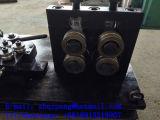 De kleine Machines van de Gelijkrichter van de Draad van het Staal van de Macht voor de Draad Jzq37/14 van 24mm. a. V