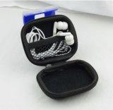 승진 선물 EVA 지퍼 상자 새로운 디자인 소형 귀여운 케이스 주머니 부대