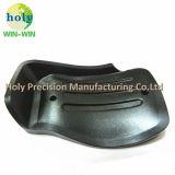 사진기 CNC 예비 품목 주문 니스 알루미늄 CNC 케이스