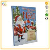 A impressão de livros de bolso Prima (OEM-GL024)