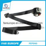 FEP040 Top Quality 206 Car Pretensioner Seatbelt for Peugeot 206