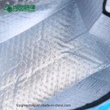 Одноразовые высокого качества ультразвукового не изолированный тканый мешок охладителя
