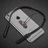 Casque sans fil le plus récent Tour de cou pour écouteurs Sport Kit mains libres Bluetooth
