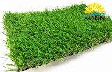 Синтетические травы баскетбол искусственных травяных газонов Monofilament 50 мм 35 мм 12 мм