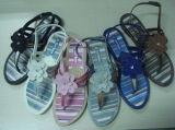 Manier Sandals
