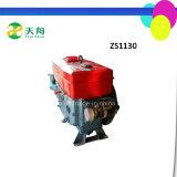 農場トラクター広く利用された32HP Zs1130はシリンダーディーゼル機関を選抜する