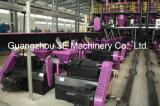 Neumático que recicla la máquina para el neumático del carro/el neumático de la imagen doble por la lámina/el neumático del acoplado Tire/SUV/el neumático a campo través/el neumático campo a través con Ce/1000-2000kg/H