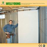 Panneau de MgO d'isolation saine pour la construction