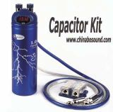 Condensatore di potenza (XB-1093)