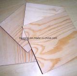 El contrachapado de madera contrachapada/Okoume/Mejor calidad de la madera contrachapada