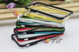 Colore Assorted respingente del telefono per il iPhone 5 (IP5-Bumper0004)