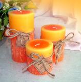 Судно свечи 2