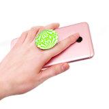 Handy populäre Zubehör-magnetischer Kontaktbuchse-Auto-Handy-Halter