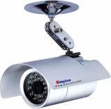 Câmara de segurança CCTV