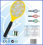 Electric Zapper de moustiques (MHR-1358F-1)