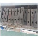 Employer un large éventail de broyeur à marteaux en bois