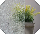 4 мм 5 мм 6 мм 8 мм 10 мм 12 мм 15mm19mm Frost Glass (плоская. Картины нет)