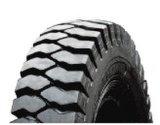 채광 트럭 타이어 (1100-20년 1200-20년 1300-25년)