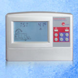 Controlador para sistema Split (NPSC)