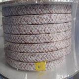 Kynol Faser-Verpackung mit speziellem PTFE Schmiermittel