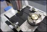 Maquinaria de Woodworking para a gravura e o corte (XZ3030)
