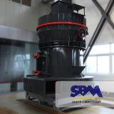 Sbm BerufsMtm Trapez-Schleifer-Maschine