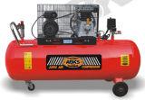 Compressore d'aria (AH 2070)