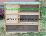 Chambre de lapin (QZR8036)
