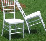 대중음식점 의자 결혼식 의자 & 연회 의자 Tiffany 의자