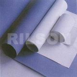 Folha de látex de amianto não (RS-5012-2)