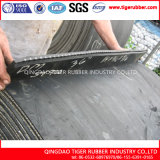 Высокое качество ткани St1400 стальной трос транспортной ленты