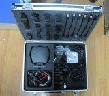 Универсальный инструмент для диагностического сканирования (MST-1 Совместимость с Win7)