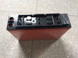 batteria anteriore del AGM del terminale di 110ah 12V per la banda larga