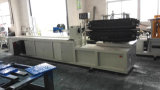 Профессиональное изготовление гидровлического шланга формируя машину